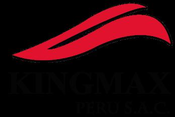 kingmax-techo